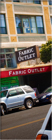 fabric-outlet.jpg