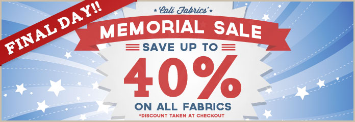 slide-sale-memorial.jpg
